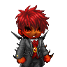 dark_heart_flame's avatar