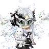 Aikoku Hime's avatar