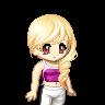 i-DarkHetaliaGirl14's avatar