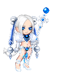 Epiiix's avatar