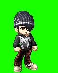 RaWrIsHcOoKiEmOnStEr's avatar