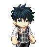 Jester-x-Jay's avatar