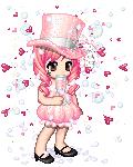ExplosiveFunGirl's avatar