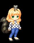 Hal3ybutt's avatar
