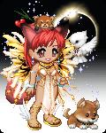 Ling Taka's avatar