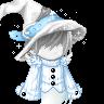 loser22me's avatar