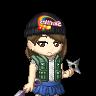 ninkon's avatar
