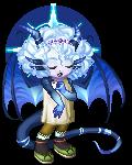 Hallowed Curses's avatar
