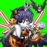 Murasaki Darkfall's avatar
