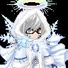 JIKININKI X's avatar