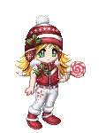Lil_white_riding_hood's avatar