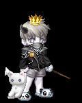 Mister Moo Man's avatar