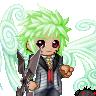 XxDemonicWindsxX's avatar