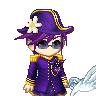 JhonnyRaincloud's avatar