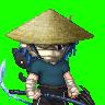 Yakusoku20's avatar