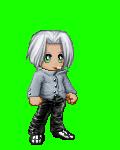 Klldarkness's avatar