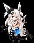 Lightning Kuroka's avatar