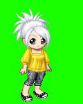 P1NA11_XQU1SIT3's avatar