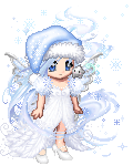 Ribbon_Strawberry_Bell's avatar