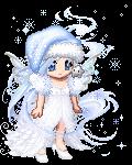 Ribbon_Strawberry_Bell's avatar