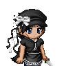 -X-Draconic Assassin-X-'s avatar