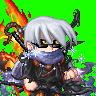 Kou Kajima's avatar