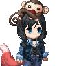 cat17's avatar