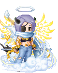 UberHyperChobiBunni's avatar