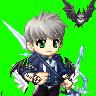 Lufeher's avatar