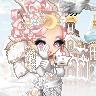 Kaylina's avatar
