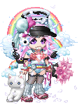 [Pinkie.exe]