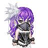lavender-corpse's avatar
