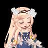 Tea-Sandpie's avatar