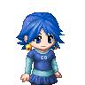 Water~Kunoichi's avatar