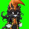 President NINJA!!'s avatar