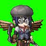 yukipantz's avatar