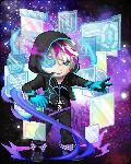Sin Sterling's avatar