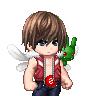 CrayolaAiden's avatar