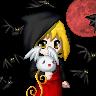 Demon Kitty75's avatar