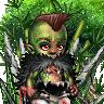 terraemporer's avatar