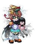 [P i u r u e]'s avatar