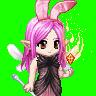 Taralin's avatar