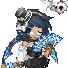 BaboRen's avatar