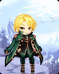 Nippy709's avatar