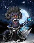 Drazooku's avatar