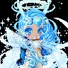 Chaerity's avatar