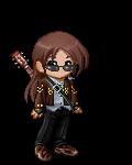 Kiara Lycro's avatar