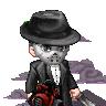 Devil916's avatar