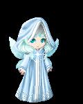 Mama Vixen's avatar