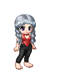 MIdwestcore's avatar